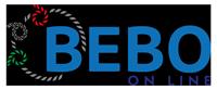 Bebo Online Filtri
